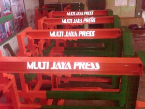 Alat Press Body Motor,Press Velg,Harga Mesin Press Velg,Press Body Motor,Alat Press Velg Motor,Press Body Motor Hidrolik,Mesin Press Hidrolik,Press Bodi Motor,Mesin Press Bodi,Mesin Press Cakram,Press Velg Racing,Bengkel Press Velg Motor,Mesin Press Sepeda Motor,Press Velg Racing Motor,Harga Mesin Press Motor,Harga Alat Press,Harga Press Velg,Alat Press Velg,alat press body motor