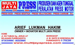 mesin press,mesin press hidrolik,mesin press body motor,mesin hidrolik press,mesin pengepres,press body motor